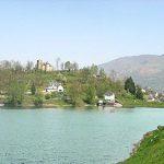 lac-chateau