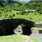 Ballade dans les Hautes-Pyrénées