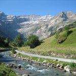Ballade dans les Pyrénées